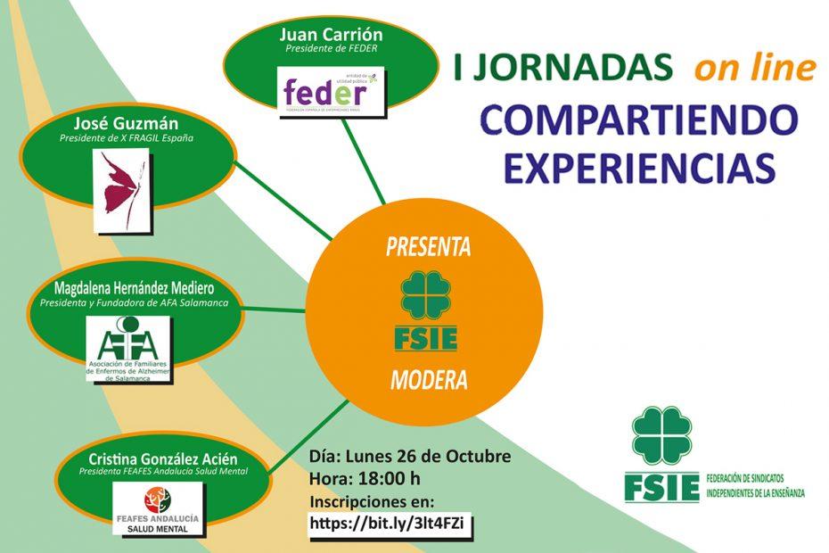 FSIE_Jornada-Cuenta-Experiencias_1200x800