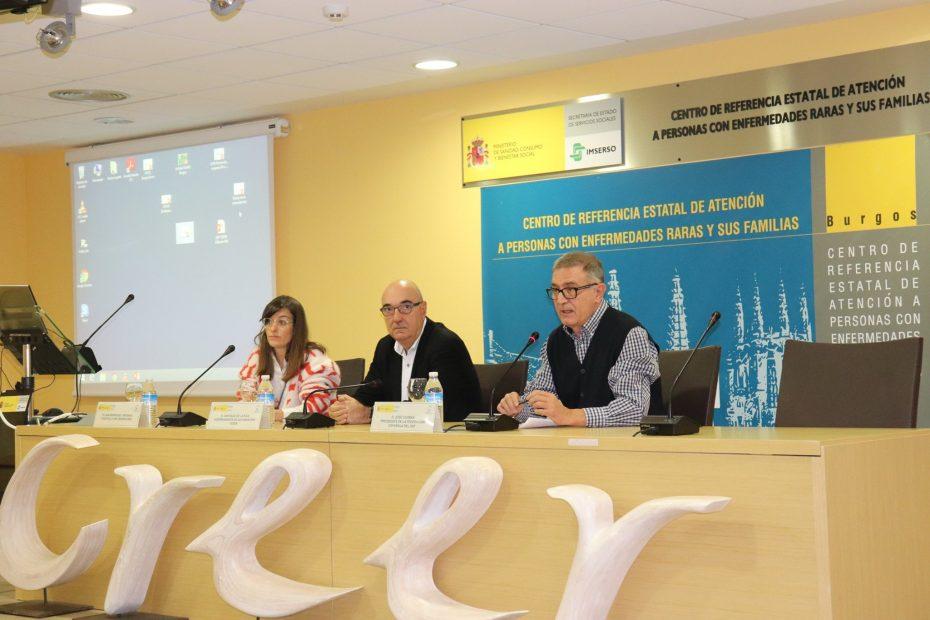 SXF-CyL_2019_Jornada-Informativa