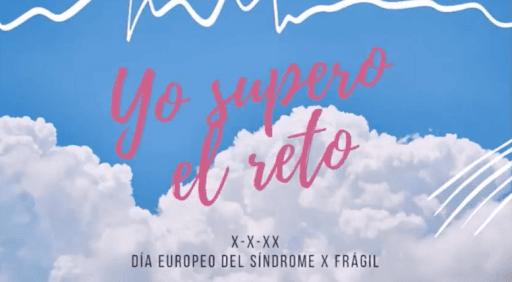 SXF_Federacion-Española_Yo-Supero-El-Reto
