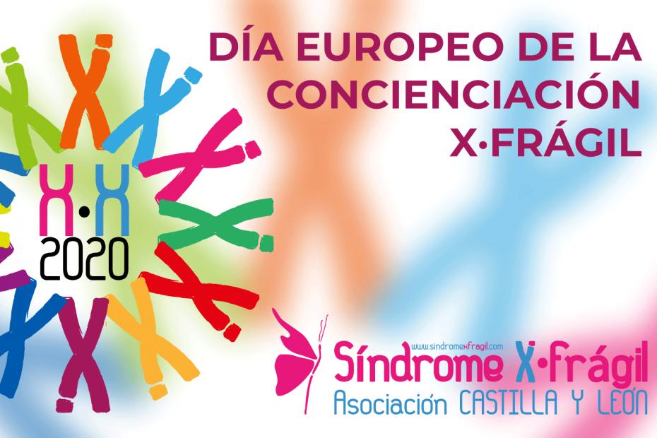 SXFcyl-2020_Dia-Europeo-Concienciacion-2