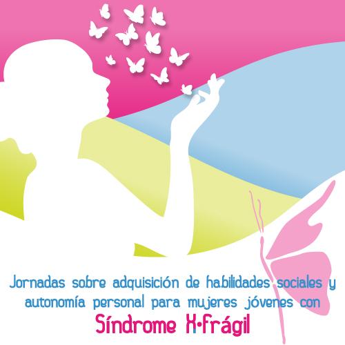 SXFcyl-2020_Jornada-Mujeres