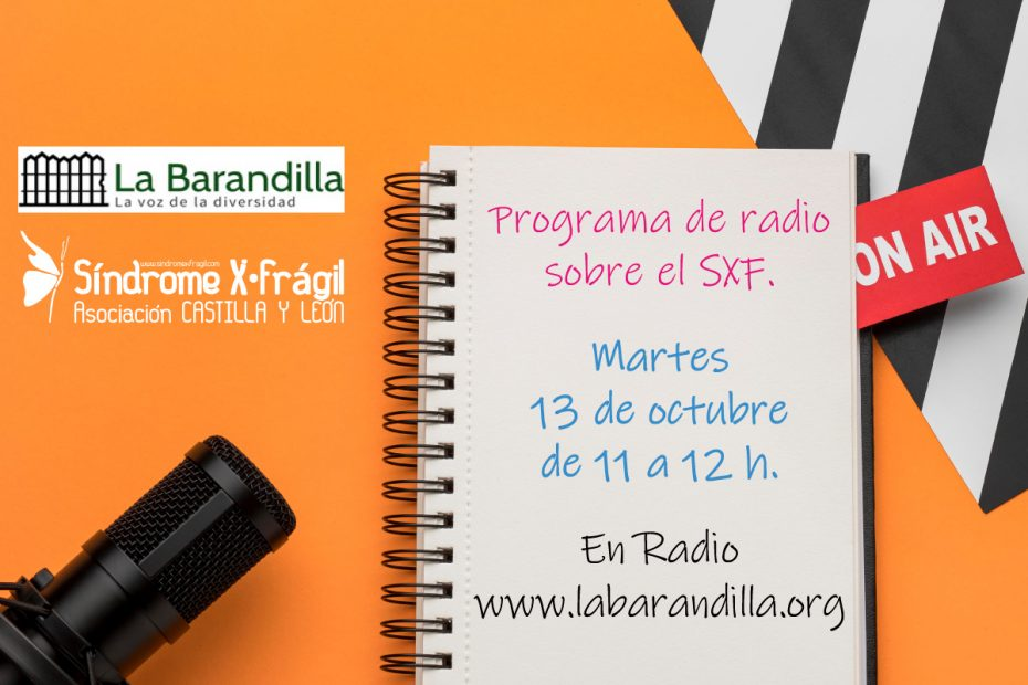 SXFcyl-2020_Radio-La-Barandilla