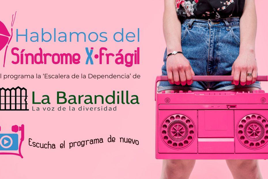 XFragil-2020_Hablamos_Radio-La-Barandilla-1620