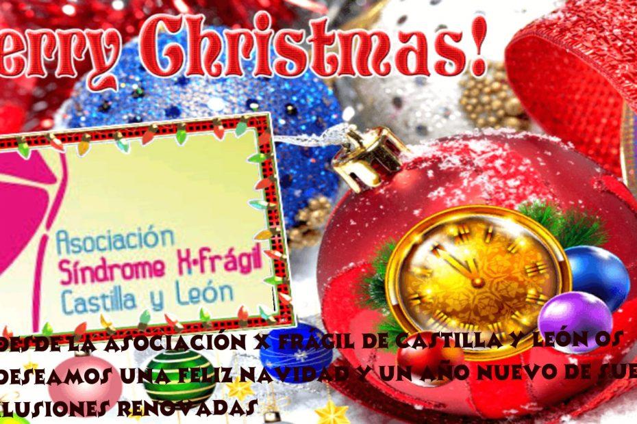 XFragil-CyL-2020_Navidad_Felicita
